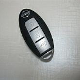 汽车锁 (5)